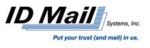 IDMail Systems