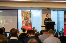 Australia Post launches technology academy to train new talent