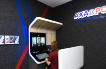 SingPost and AXA Insurance launch AXA@POST Virtual Assist