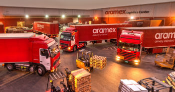 Aramex launches WhatsApp Business solution for customers