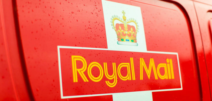 Royal Mail launches app to help consumers manage deliveries