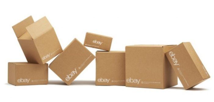 parcel theft