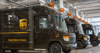 Parcel and Postal Technology International | News & Magazine