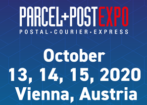 Parcel Post Expo