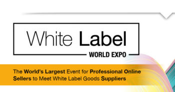 White Label World