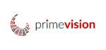 Prime Vision B.V.