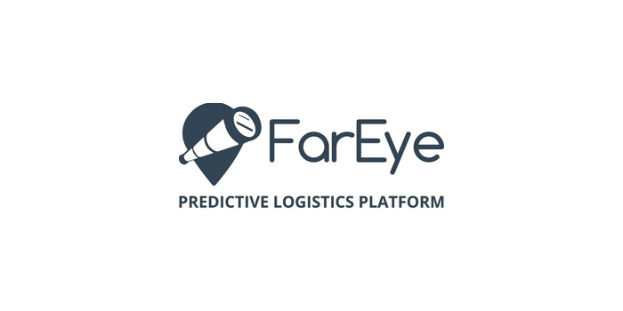 FarEye makes contactless delivery free - Parcel and Postal ...