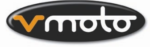 "Vmoto Group(""Vmoto Soco"")"