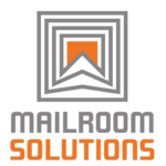 Mailroom Solutions Oy