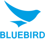 Bluebird Inc