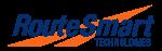 RouteSmart Technologies, Inc.