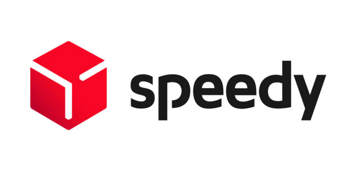 GeoPost/DPDgroup acquires majority stake of Speedy AD