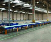 GLS Belgium opens delivery depot in Wijnegem