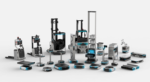Geekplus Europe GmbH