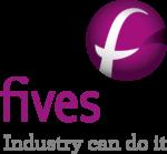 Fives Intralogistics S.p.A.