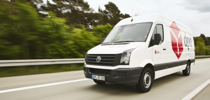 DPD Austria to invest in new depots and pickup locations