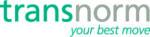Transnorm System GmbH