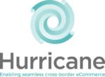 Hurricane Commerce