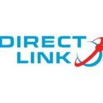 Direct Link Worldwide Inc USA